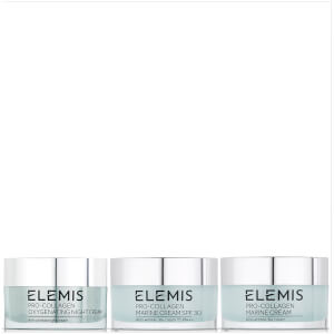 Elemis Pro-Collagen Bundle