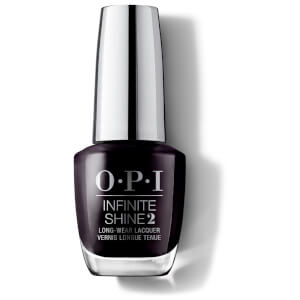 OPI Infinite Shine Lincoln Park After Dark Nail Varnish 15ml