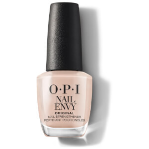 OPI Nail Envy Treatment - Samoan Sand 15ml
