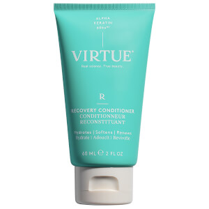 VIRTUE Recovery Conditioner Travel Size 2 oz
