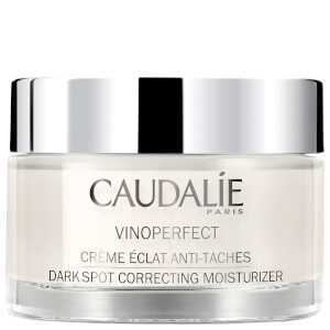 Caudalie Vinoperfect Dark Spot Correcting Moisturiser 50ml