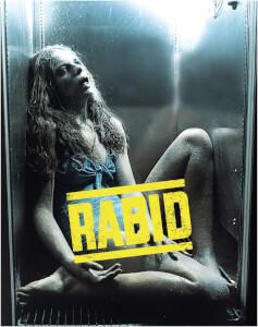 Rabid