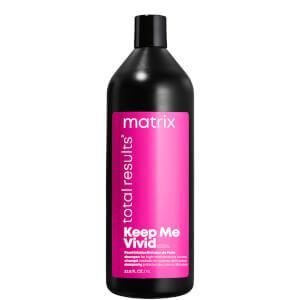 Matrix Total Results Keep me Vivid Shampoo 1000ml