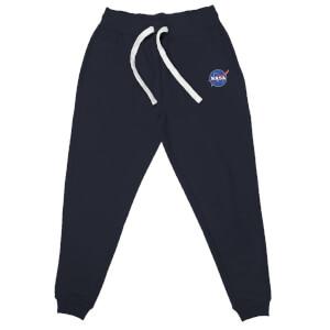 Jogging NASA Meatball - Bleu Marine - Unisexe