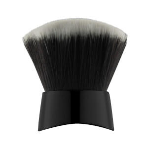 Michael Todd Beauty Sonicblend Pro Replacement Antimicrobial Round Top Brush Head - #20