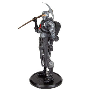 McFarlane Fortnite Havoc 7 Inch Action Figure