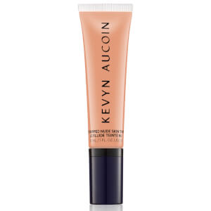 Kevyn Aucoin Stripped Nude Skin Tint Foundation 30ml (Various Shades)