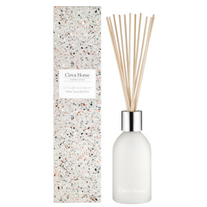 Circa Home Kitchen Alchemy White Tea and Wild Fragrance Mint Diffuser 250ml