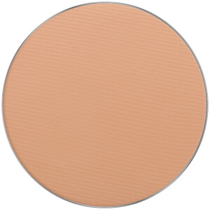 Inglot Freedom System Pressed Powder Round 9g (Various Shades)