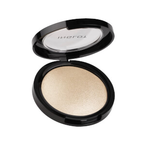 Inglot Soft Sparkler Face Eyes Body Highlighter 11g (Various Shades)