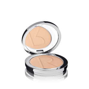 Rodial Peach Powder