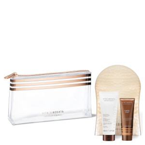 Vita Liberata Bronze Essentials Kit