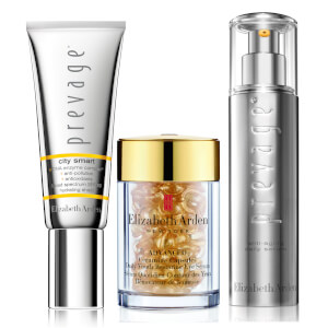 Elizabeth Arden The Best of Elizabeth Arden Collection