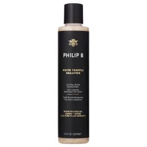 Philip B White Truffle Shampoo 7.4 fl. oz