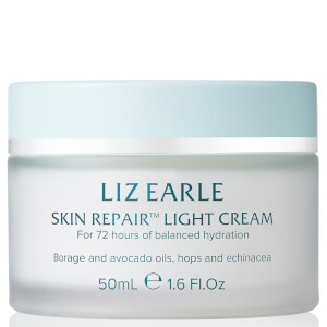 Liz Earle Skin Repair Light
