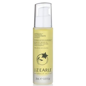Liz Earle Superskin Concentrate 28ml Bottle