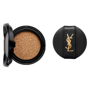 Yves Saint Laurent Fusion Ink Cushion Refill 14g (Various Shades)