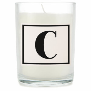 C Candle