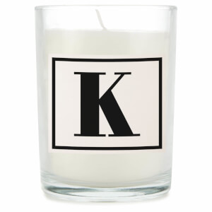 K Candle