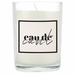 Eau De Cunt Candle