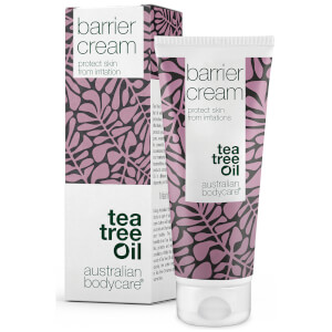 Australian Bodycare Intimate Barrier Cream 100ml