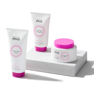 Mama Mio Trimester 2 Butter Bundle (Worth £56.00)