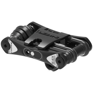Lezyne Rap II 19 Co2 Multitool