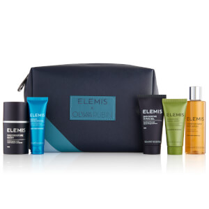 Elemis Luxury Collection for Him (Worth $83)