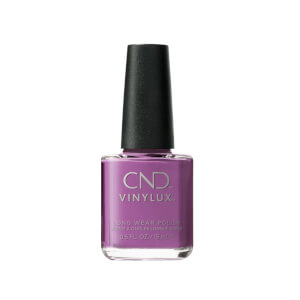 CND Vinylux It's Now Ore Never 15ml
