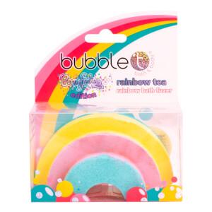 Bubble T Somewhere Over the Rainbow Bath Bomb 180g