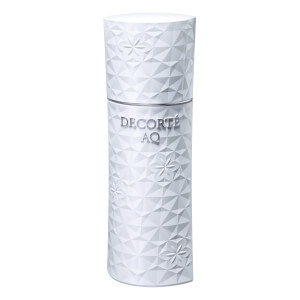 Decorté AQ Absolute Brightening Emulsion