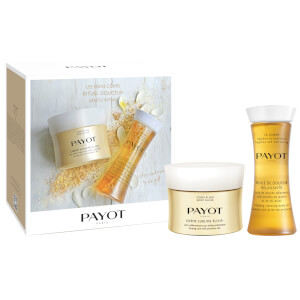 PAYOT Elixir Body Duo
