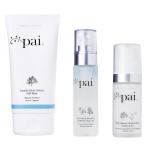 Pai Skincare Perfect Balance Set
