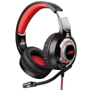Omega Pro Gaming Headset