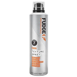 Fudge Professional Styling Texture Spray 250ml
