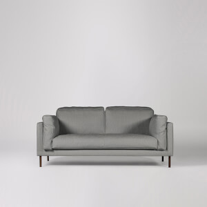 Swoon Munich House Weave 2 Seater Sofa