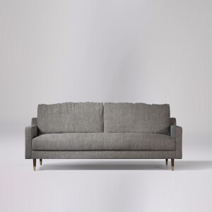 Swoon Reiti House Weave 3 Seater Sofa