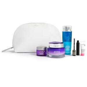 Lancome Renergie Skincare Essentials Set (Worth £131.00)