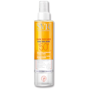 SVR Sun Secure Water Protect SPF50 200ml
