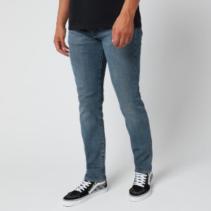 Levi's Men's 511 Slim Jeans - Rain Fly