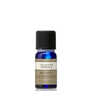 Neroli Essential Oil 2.5ml