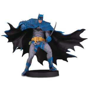 DC Collectibles DC Designer Series Batman by Rafael Grampa Statue
