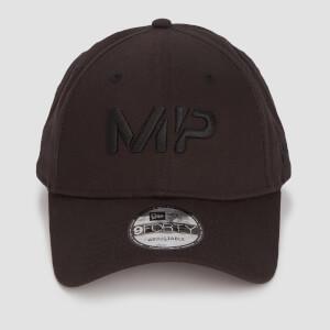 MP 9FORTY Baseball Cap - Black