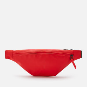 RAINS Mini Bumbag - Red