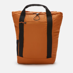 RAINS Ultralight Tote Bag - Camel