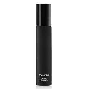 Tom Ford Ombre Leather Travel Spray 10ml