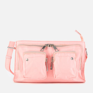 Núnoo Women's Stine Sport Bag - Pink