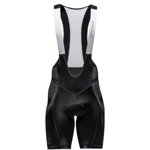 Campagnolo Magnesio Bib Shorts