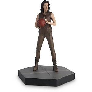 Eaglemoss Alien: Resurrection Ripley 8 Figurine (Ellen Ripley Clone) 13cm
