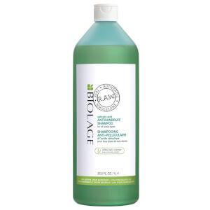 Biolage R.A.W. Rebalance Anti-Dandruff Scalp Shampoo 1000ml